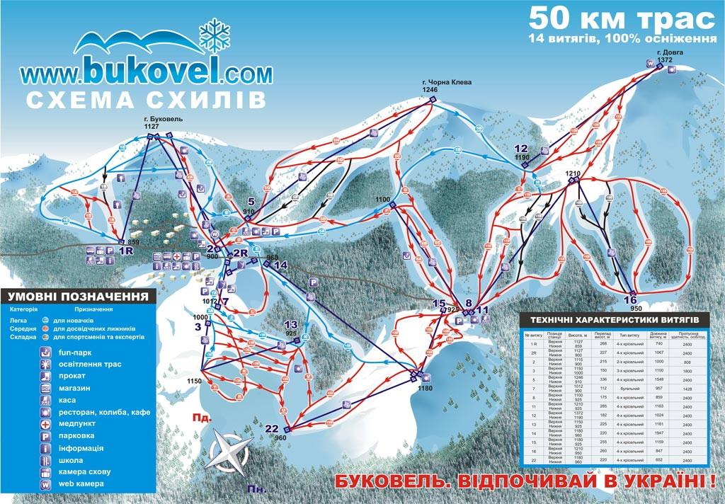 bukovel_shema