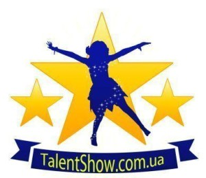 Talent-Show1