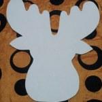 шаблон грунтованный А016 - 60 грн/шт (35 см)