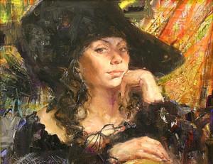 Знаменитые женщины Одессы