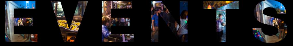 AZ-Feastivals-Banner-EVENTS-1024x162.png